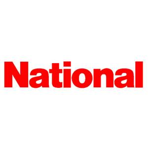 نمایندگی تعمیرات ناسیونال | خدمات پس از فروش ناسیونال