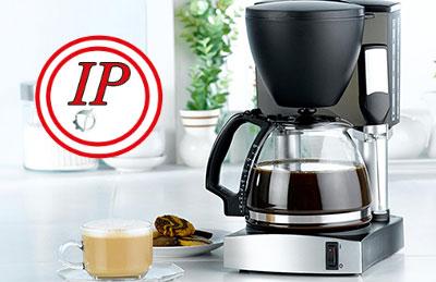 آموزش عیب یابی قهوه ساز