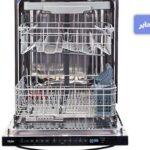 برنامه های شستشوی ماشین ظرفشویی حایر