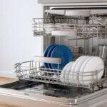 سوالات متداول در مورد ماشین ظرفشویی