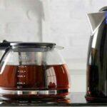 علت به جوش نیامدن چای ساز